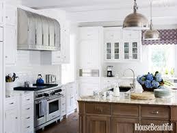 ideas for kitchen countertops 40 best kitchen countertops design ideas types of kitchen counters