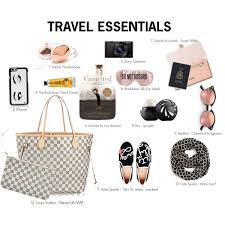 travel essentials images Img_0119 jpg jpg