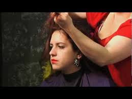 50 theme costumes hairdos women s costumes hairstyles how to do a 50s hairstyle youtube