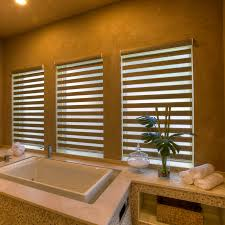 blinds and finishes ltd neolux dual shade blinds