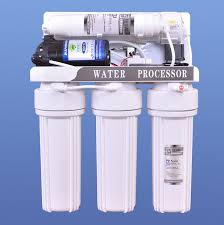 under sink water purifier under sink water purification systems household water treatment