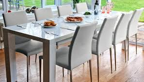 outdoor table that seats 12 extendable dining table seats 12 in respect of red interior trend