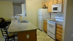 Cheap Kitchen Remodeling Ideas Small Kitchen Design On A Budget Home Design Ideas