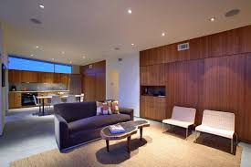 House Design Plans Usa Open Plan Living Rock Reach House Mojave Desert California Usa