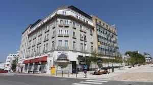 bureau vall troyes grand hôtel de troyes procédure d expropriation lancée l épilogue