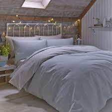cotton duvet cover king pertaining to your property rinceweb com