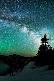 Backyard Guide To The Night Sky Best 25 Night Sky Quotes Ideas On Pinterest Star Quotes Night