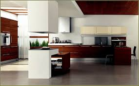 shopping for kitchen furniture pre fab kitchen cabinets kitchen cabinets and kitchen design