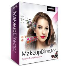 makeup for makeup artist cyberlink launches exciting program for makeup artists