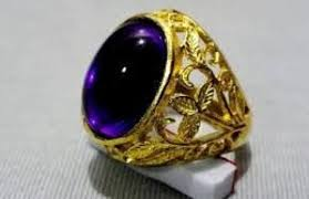 magic power rings images Magic rings supreme love spells jpg