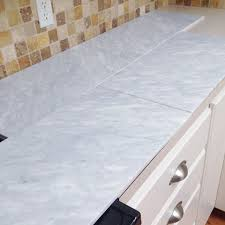 kitchen countertop tiles ideas remodelaholic kitchen mini makeover with affordable tiled diy