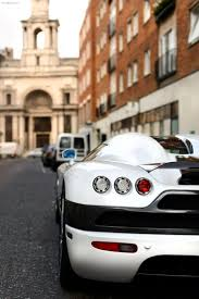 koenigsegg crew 87 best koenigsegg ccx images on pinterest koenigsegg super