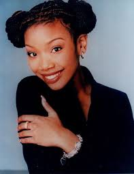 Brandy Hairstyles 387 Best Brandy Images On Pinterest Brandy Norwood Hairstyle