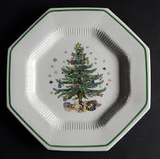 christmas china patterns favorite christmas patterns at replacements ltd