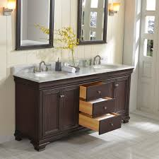providence lux home discount plumbing and hardware kitchen