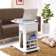 petit bureau de travail petit bureau de travail meuble bureau original lepolyglotte