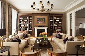 home interiors collection home interiors on home interior with regard to
