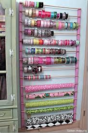 Craft And Sewing Room Ideas - basement storage room shelving ideas small room storage ideas