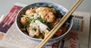 plat simple a cuisiner recettes de plat principal idées de recettes à base de plat principal