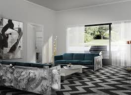 the living room boca living room boca coma frique studio 789be6d1776b