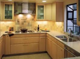 kitchen cabinet ideas for small kitchens pictures of small kitchen