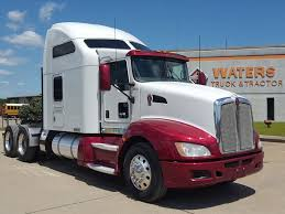 used kenworth parts for sale used kenworth trucks for sale