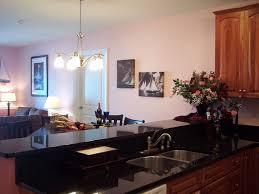 795 3n christmas nye large private homeaway north wildwood