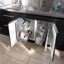 monter sa cuisine monter sa cuisine soi meme 6 meuble de rangement 233troit evtod