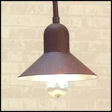 Instant Pendant Light Lowes Cfl Pendant Lighting Instant Pendant Lights Lowes U2013 Tmeet Me