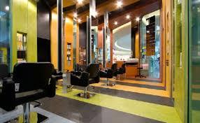 marmoleum linoleum flooring green building supply