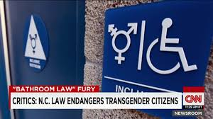 bathroom images trump u0027s reversal on transgender bathroom directive how we got