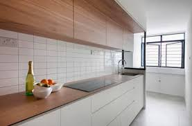 scandinavian kitchen scandinavian style kitchen ideas inspiration homify