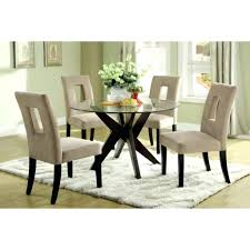 60 inch square dining table with leaf 60 inch square dining table seats 8 for room getexploreapp com