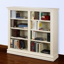living room 2nd new york part 4 12 inch wide bookcase excellent