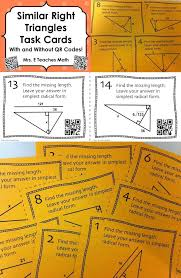 49 best trig images on pinterest math teacher teaching math and