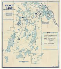 Michigan Orv Trail Maps by Denali Highway Trail Maps Google Search Alaska Maps