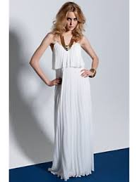 dress for wedding guest abroad low cost weddings dresses for weddings abroad boho weddings for