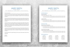 classic resume template word resume template start