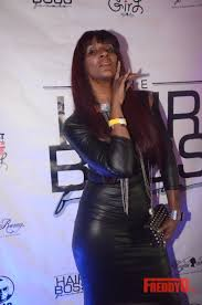 bronner brothers hair show august 2015 toya wright momma dee gocha hawkins more hit the biggest party