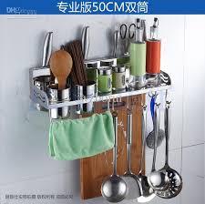 kitchen accessory ideas stainless steel kitchen accessories kitchen design