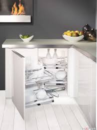 hafele kitchen designs kitchen corner cabinet solutions cabinet design ideas williams