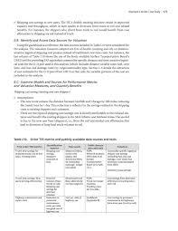 Trucking Spreadsheet Truck Operating Cost Calculator Spreadsheets