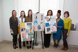 york immersion course gives fashion students real world