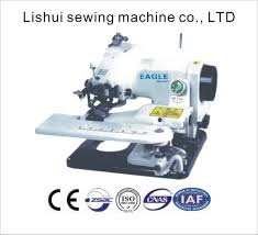 Machine Blind Stitch Blindstitch Sewing Machine Blindstitch Sewing Machine Suppliers