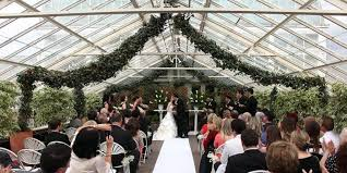 buffalo wedding venues outdoor wedding venues buffalo ny wedding venues wedding ideas