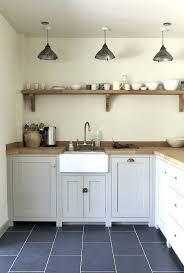 bathroom tile backsplash ideas johnson bathroom tiles catalogue kitchen backsplash ideas 2016