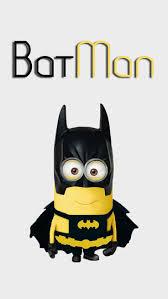 Batman Birthday Meme - 156 best batman i am batman images on pinterest batman ha ha