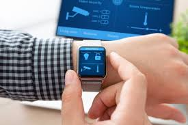 Smart Home Technology Going Green With Smart Home Technology Techzulutechzulu