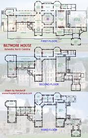 Floor Plans For Big Houses Best 25 Mansion Floor Plans Ideas On Pinterest Victorian House