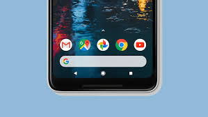 the cheapest way to buy the pixel 2 in australia lifehacker